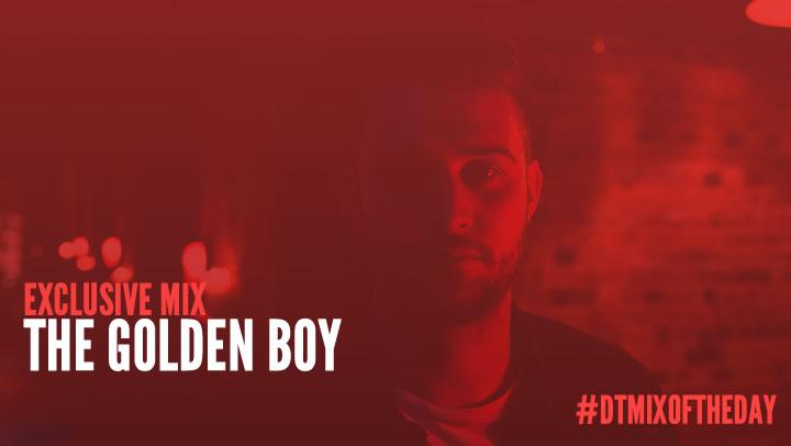 motd-goldenboy