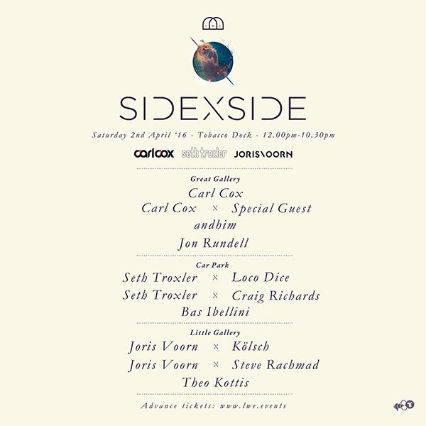 sidebyside2