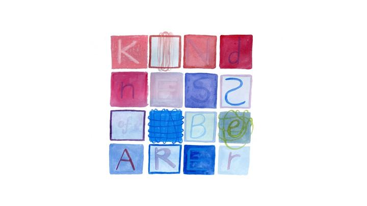 160208111839DavidMarston-KindnessofBearer (1)-600x_