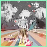 Kotelett & Zadak  Triphoria Remixed