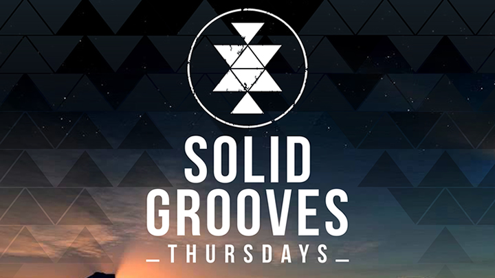 solidgrooves