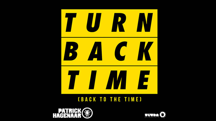 turnbacktime