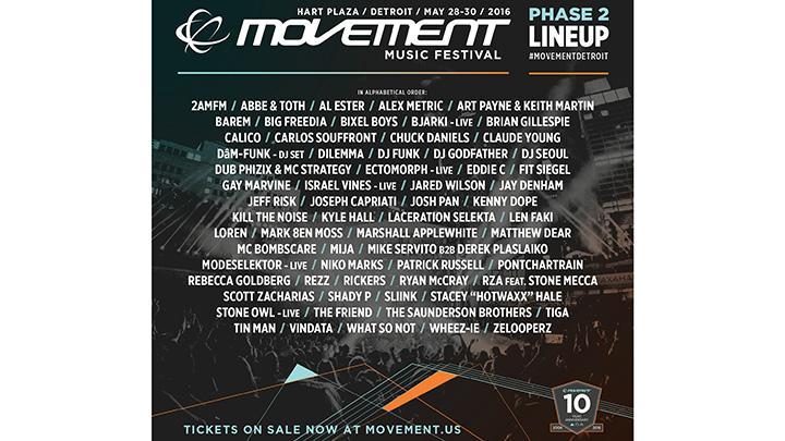 movementflyer_FINAL2