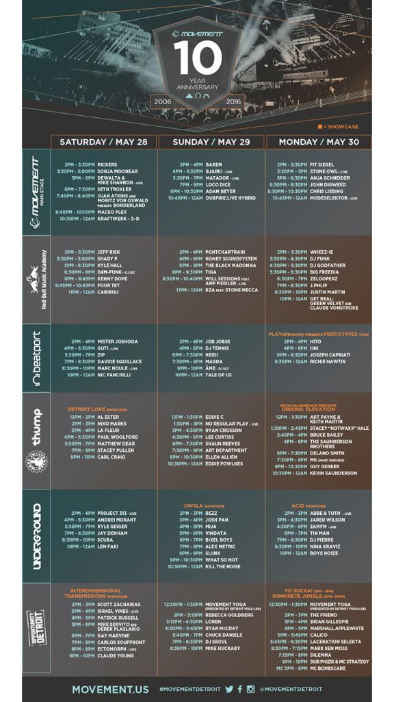 MVMT-2016-web-schedule-CS5