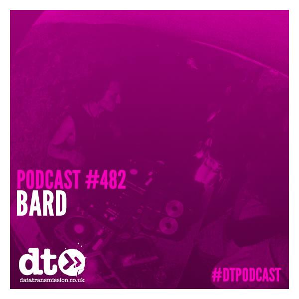 podcast482