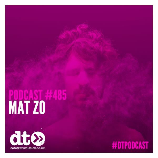 podcast485