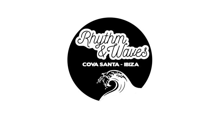 rhythmandwaves