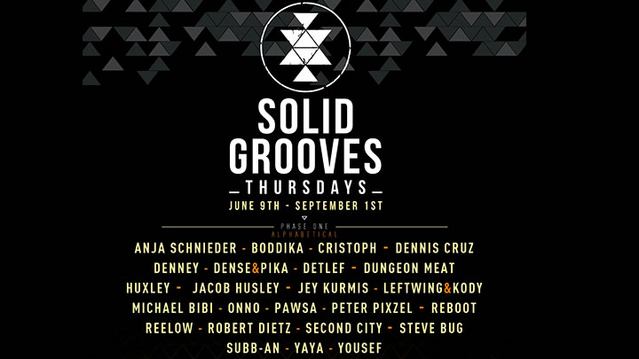 solidgrooves1
