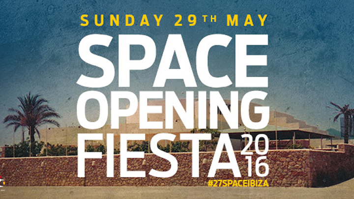 spaceopening