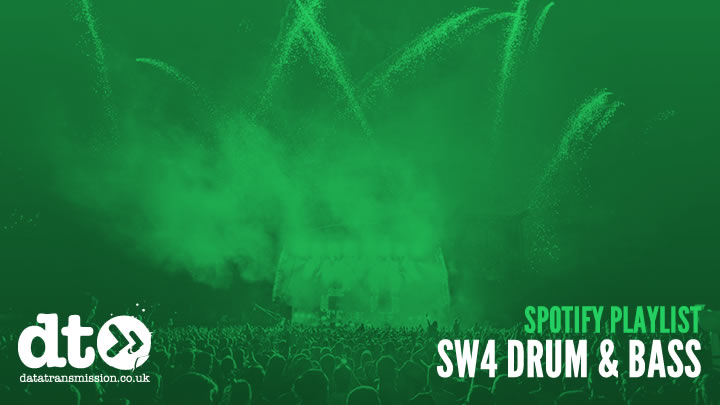 spotify_drumandbass