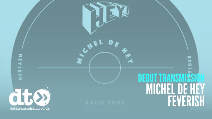 debut_micheldehey