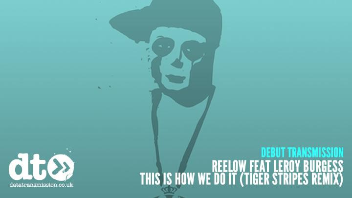 debut_reelow