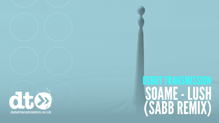 debut_sabb