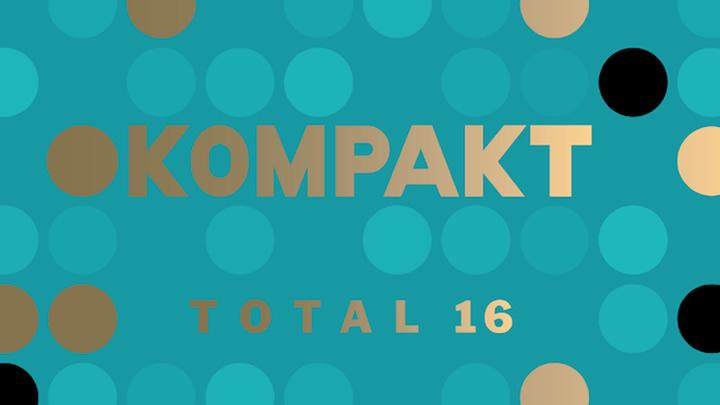 kompakt16