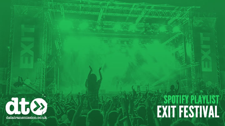 spotify_exitfestival