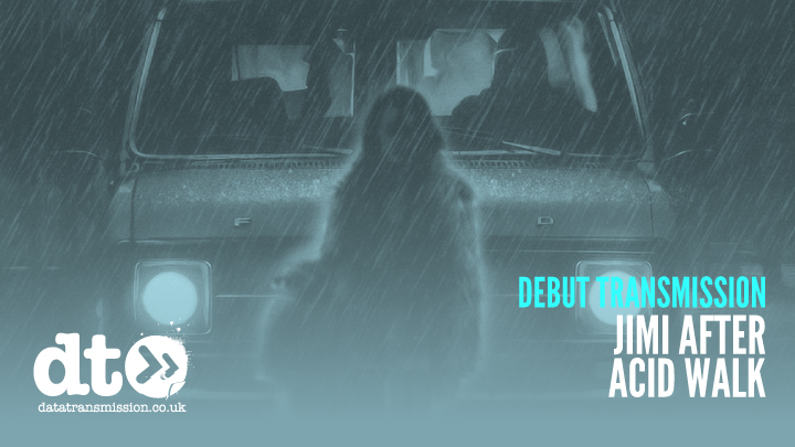 debut-jimiafter