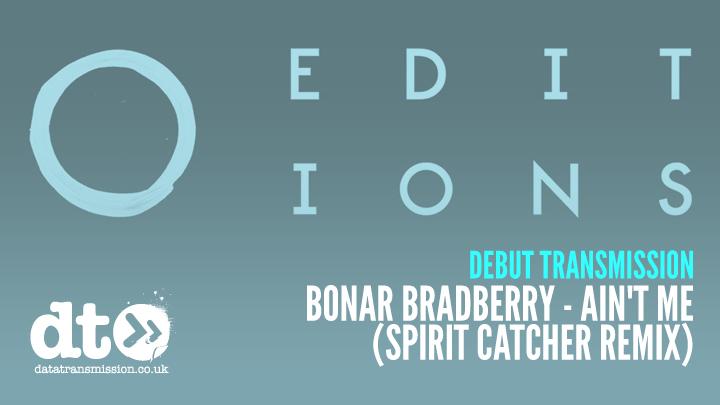 debut_bonar