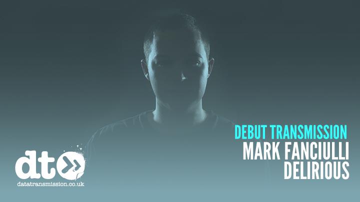 debut_delious