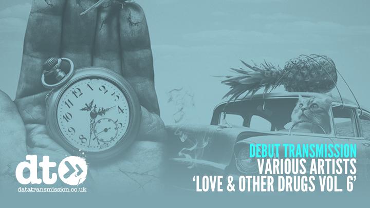 debut_love