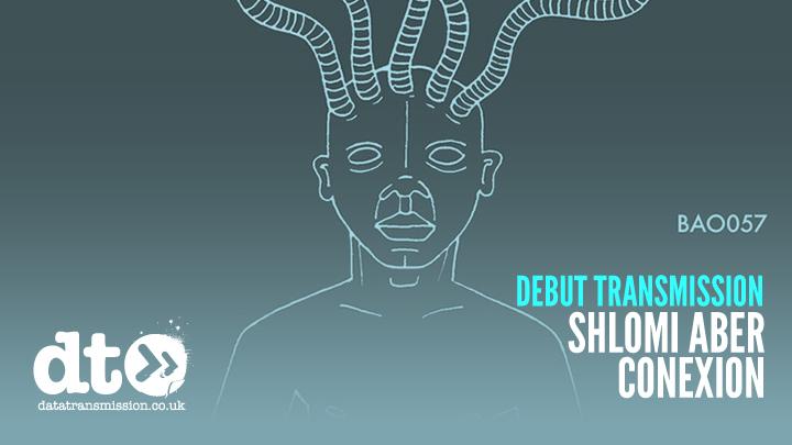 debut_shlomi