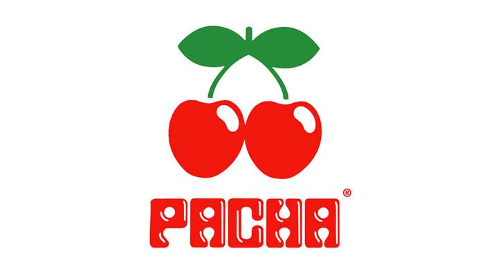 pachaibiza