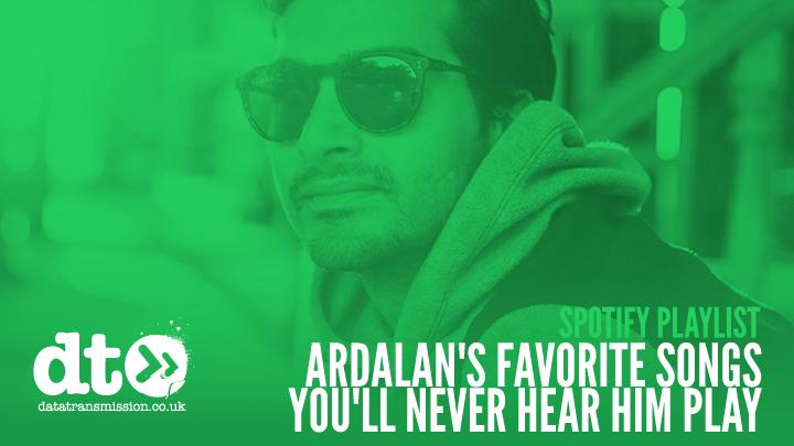 spotify_ardalan