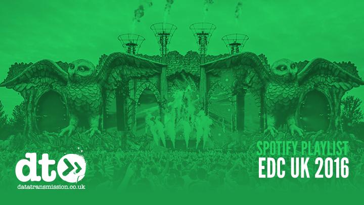spotify_edc