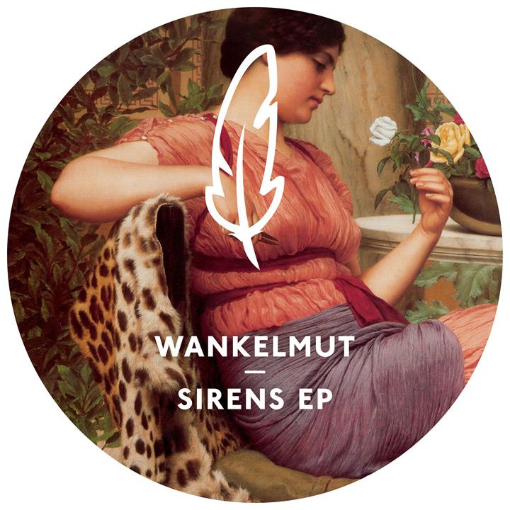 POM030_wankelmut_sirens-EP_3000
