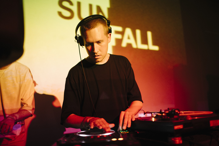 Sunfall-2016-Dan-Medhurst-6464