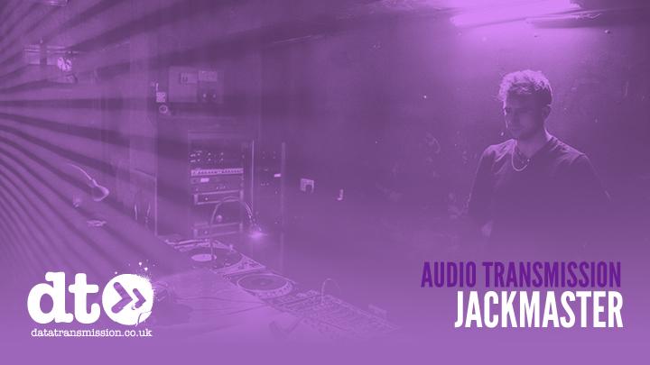 audio_jackmaster