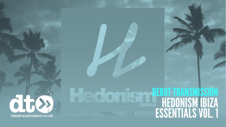 debut_hedonism