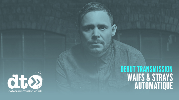 debut_waifs