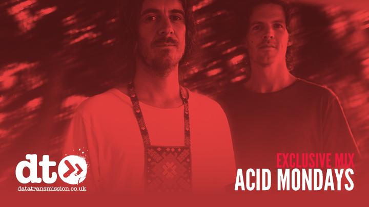 motd-acidmondays