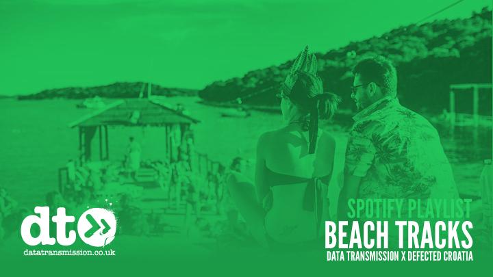 spotify_beachtracks