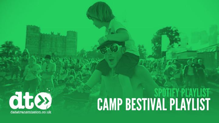 spotify_campbestival