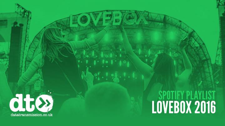 spotify_lovebox