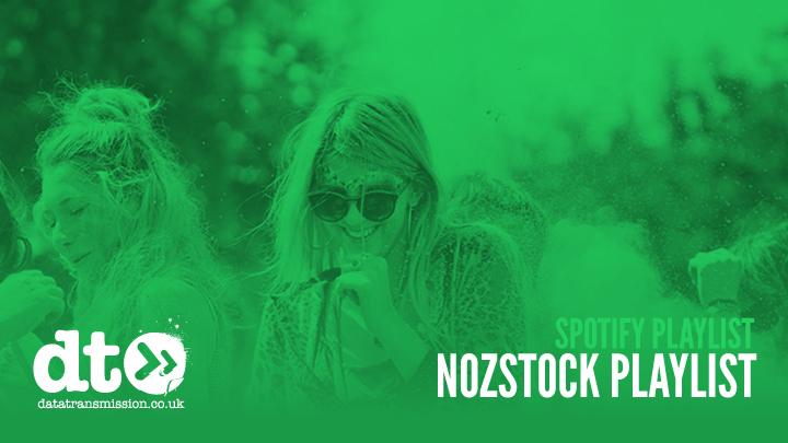 spotify_nozstock