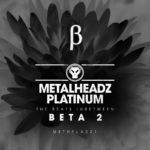 Beta 2