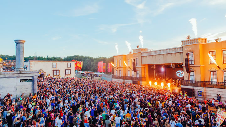 Boomtown 2016 Press Images Hi Res (105 of 166)
