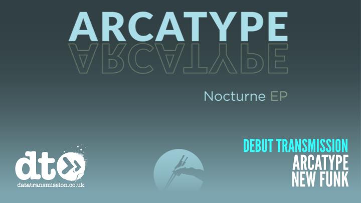 debut_arcatype
