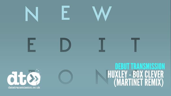debut_huxley2020
