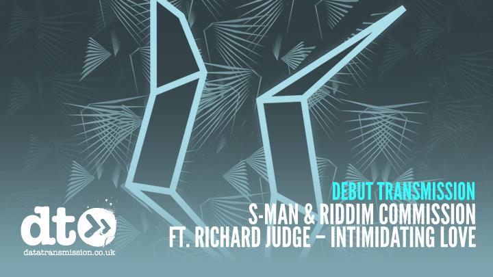 debut_s-man