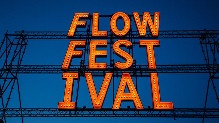 flow13