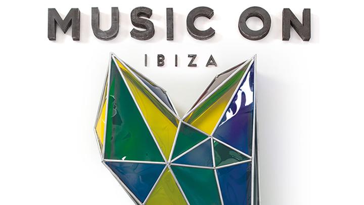 musiconibiza