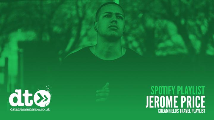 spotify_jeromeprice