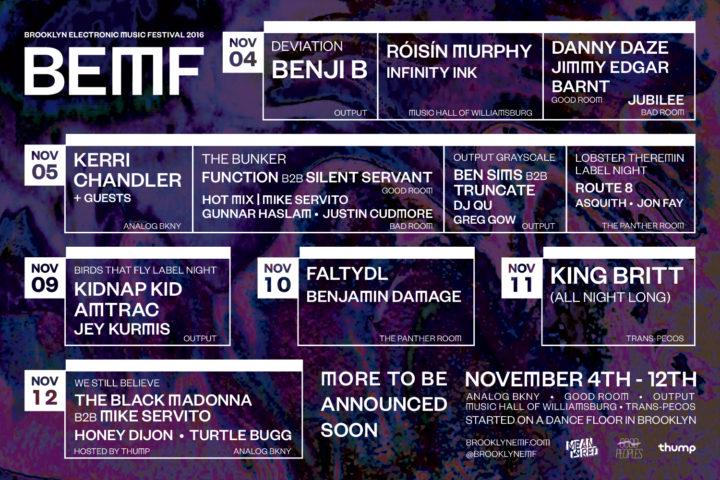 bemf-2016-lineup
