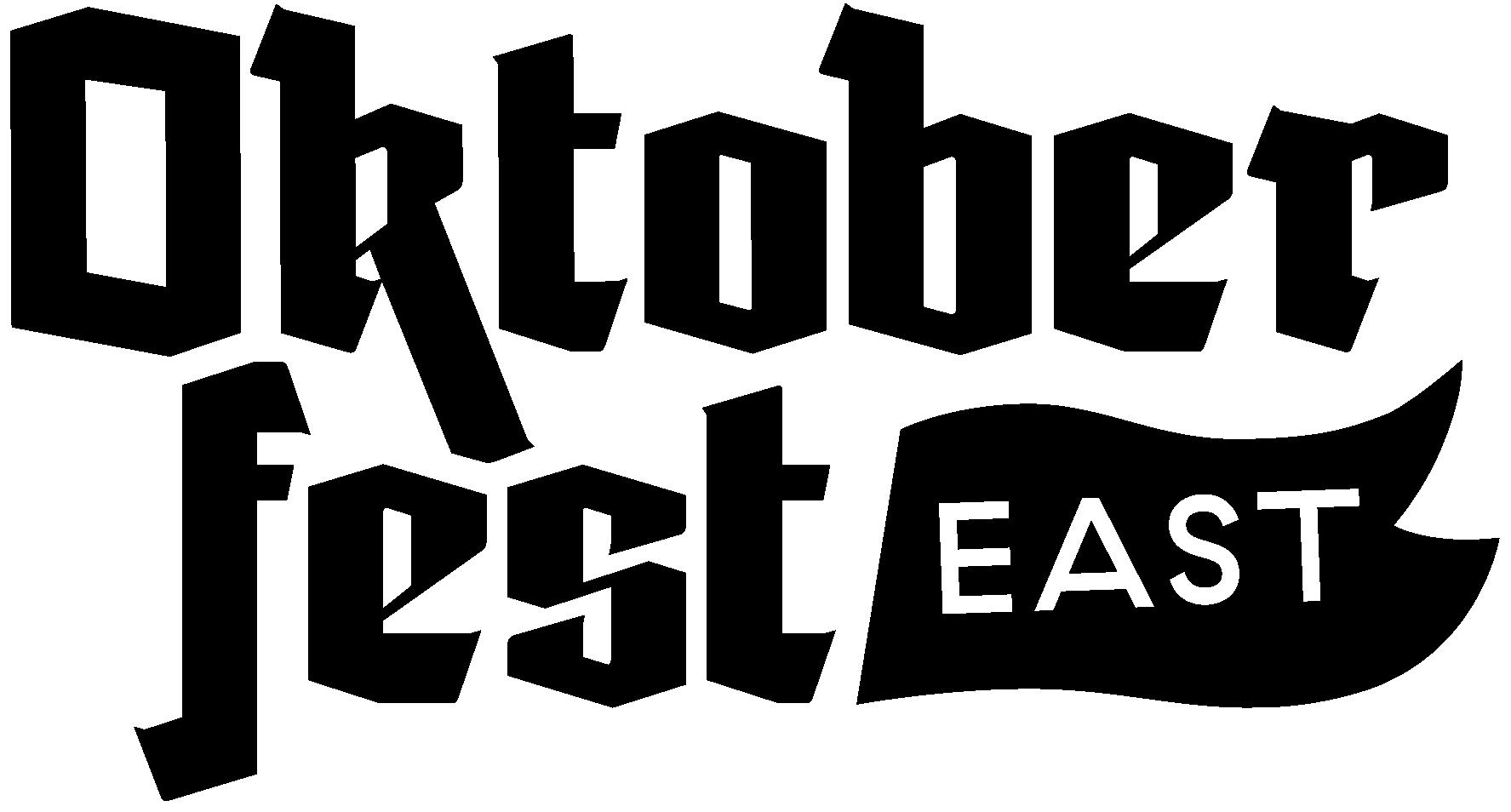 oktoberfest-logo-black