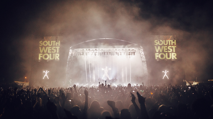 sw4-day-2-sunday-28th-august-2016-img_3275