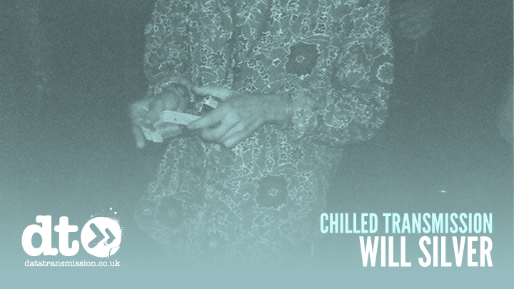 chill_willsilver