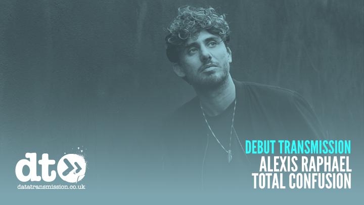 debut_alexis